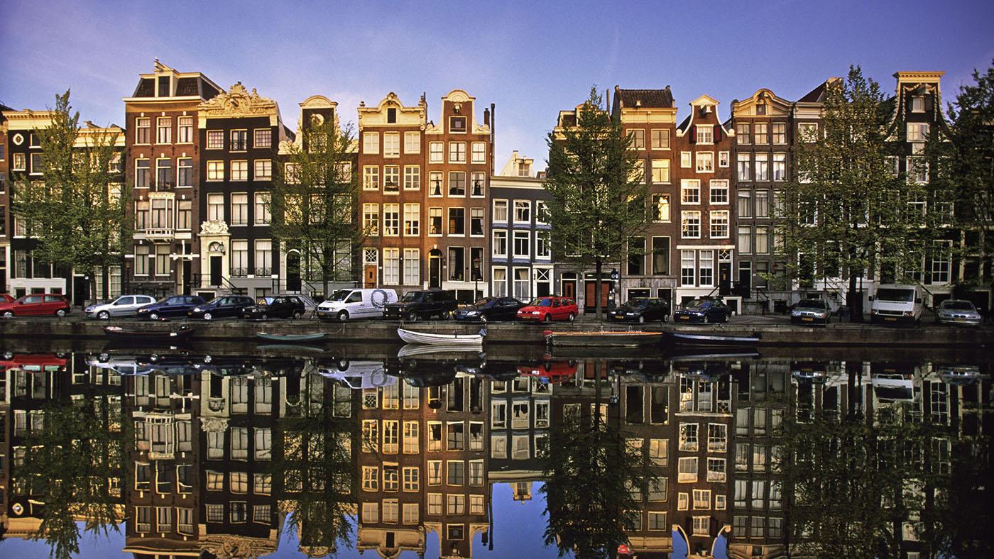 Amsterdamse grachten huurrechtspecialist.nl